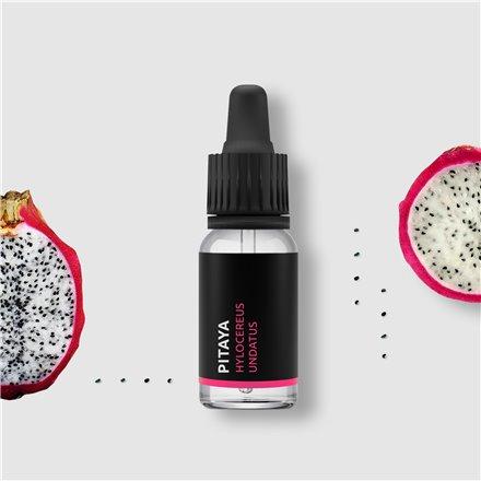 Pitaya - 100% přírodní esenciální olej 10ml