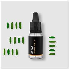 Arganový olej (Argania spinosa) 10ml