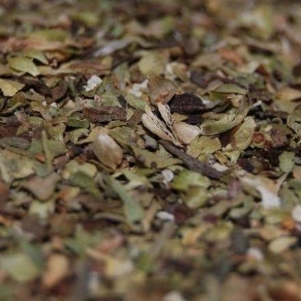 Dobromysl (origanum vulgare) nať 50g