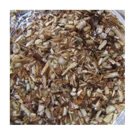 Třapatka (echinacea) kořen 50g