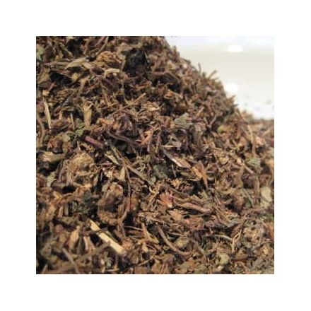 Gotu kola (Centella asiatica) vňať 50g
