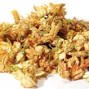 Jasmín (jasminum officinale) květ 50g