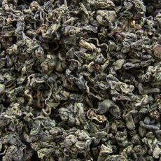 Ženšen pětilistý (gynostemma pentaphyllum) Jiaogulan 50g