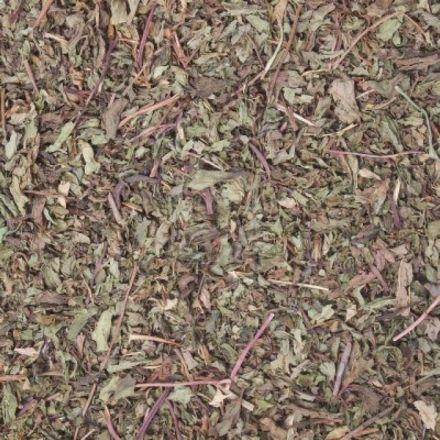 Mäta pieporná (Mentha piperita) vňať 50g