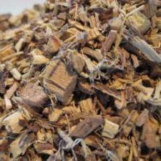 Meduňka (melissa officinalis) nať 50g