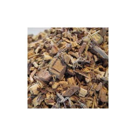 Medovka (melissa officinalis) vňať 50g