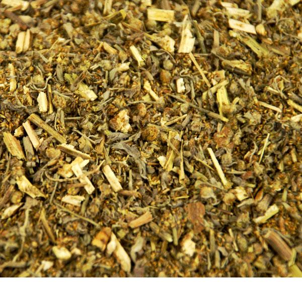 Palina pravá (artemisia absinthium) vňať 50g