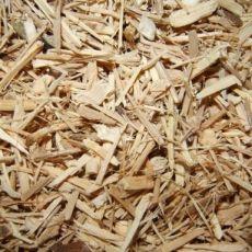 Eleuterokok - Sibiřský ženšen kořen 50g