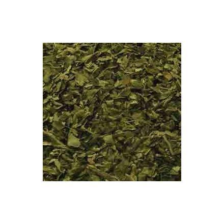 Šalvěj (salvia) list 50g