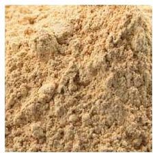 Maka (lepidium meyenii) prášek 50g