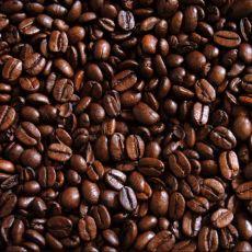 Káva - Brasil Santos - balenie 100g