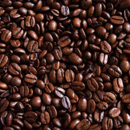 Káva - Brasil Santos - balení 100g