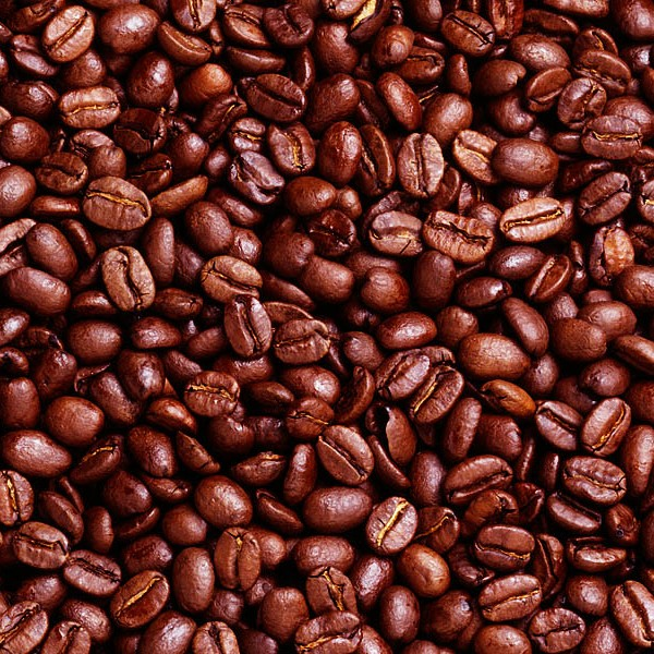 Káva - Guatemala Tres Maria - balenie 100g