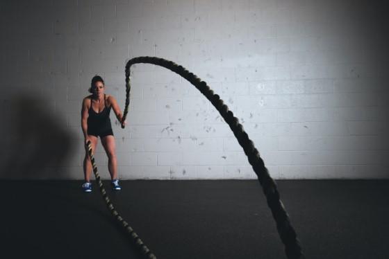 Intenzivní fyzické aktivity a cvičení se nedoporučují cca 24 hodin před testováním, nicméně v dlouhodobém časovém horiznotu, mohou pomoci zrychlovat metabolismus a tím i zjednodušit odbourávání THC