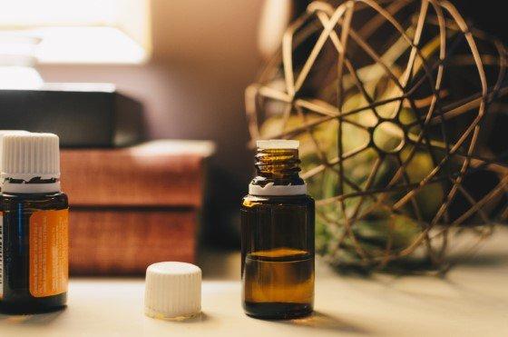 konopí, olej, huntington, cbd oleje, léčba