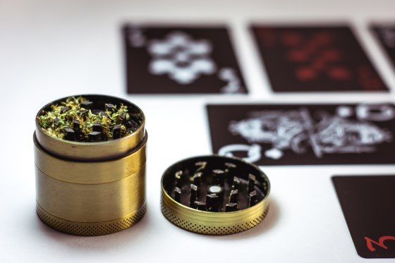 konopí marihuana zákon legalizace zahraníčí