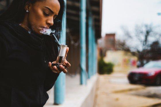 abstinenční příznaky, poradna, drogová závislost, příznaky závislost, psychóza,