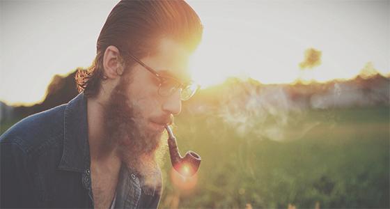 marihuana konope