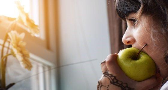 autismus dieta konope marihuana