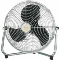 Cirkulačný ventilátor