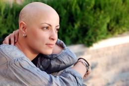 Analýza bezpečnosti a účinnosti užívání lékařského konopí u pacientů s rakovinou