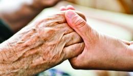 Vliv lékařského konopí na bolesti u pacientů s Parkinsonovou chorobou.