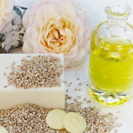 Bio Konopné Oleje - ako použiť konope v starostlivosti o pokožku