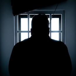 Paranoia a úzkost (spojená s marihuanou i bez): Jak léčit příznaky?