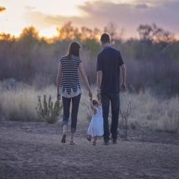 6 Tipů pro rodiče (ideální výchova s léčebným konopím?)