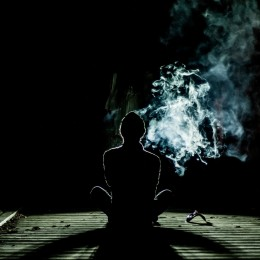 Druhy Meditácia & Konope: Pomoc pri zármutku (+ Ako okamžite znížiť krvný tlak)