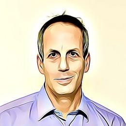 (ROZHOVOR) Gil Bar Sela - Konope v liečbe rakoviny