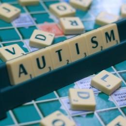 Konopí a autismus: léčebné konopí zmírňuje příznaky