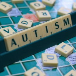 Konope a autizmus: liečebné konope zmierňuje príznaky