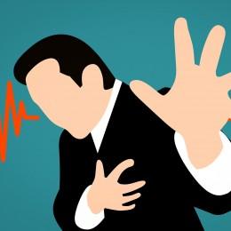 Zníženie krvných tukov: silné a zdravé srdce vďaka kanabidiolu