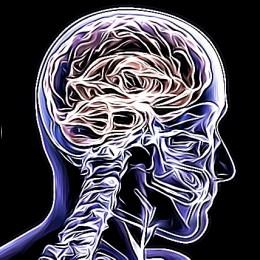 5 spôsobov liečby Alzheimerovej choroby marihuanou [Štúdia & výskum 2019]