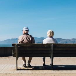 Liečebné konope pre starších pacientov - pravidlá liečby a prvé výsledky (ŠTÚDIA 2019)