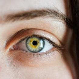 Konopí jako možná pomoc při léčbě glaukomu
