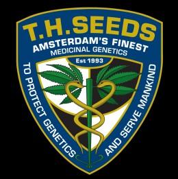 Seedbanka TH Seeds