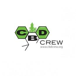 Seedbanka CBD Crew