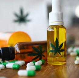 Interakce CBD s jinými léky: Co byste měli vědět?