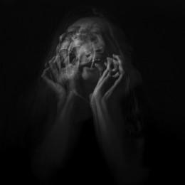 Pomáhá CBD při léčbě schizofrenie?