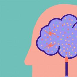 CBD olej při léčbě epilepsie: Co říkají studie?