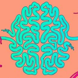 Léčba roztroušené sklerózy: Může být CBD prospěšné?