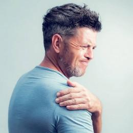 Zmírňuje CBD projevy dystonie?