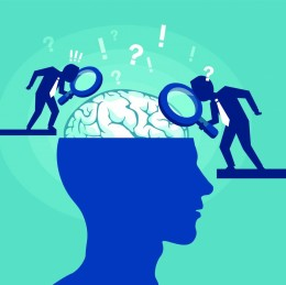 Efektivita užívání CBD při léčbě Amyotrofické laterální sklerózy (ALS)
