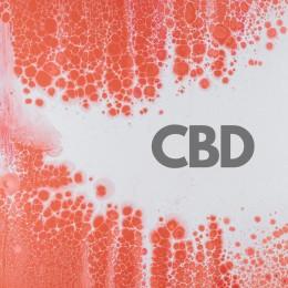 Biologická dostupnost CBD: Co to je a proč je tak důležitá?