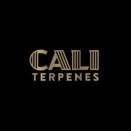Čím jsou výjimečné terpeny a e-liquids od Cali Terpenes?