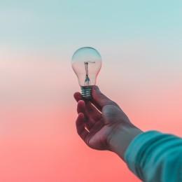 Kreativita a konopí: Mýtus nebo fakt? (Souhrn studií)