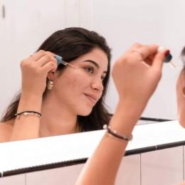 CBD kozmetika: Je skutočne účinná?