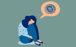 CBD a liečba úzkostných porúch súvisiacich s Covid-19 (ŠTÚDIE)